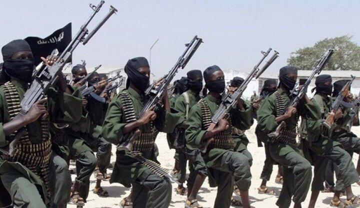 یک شهر در شمال موزامبیک به کنترل داعش درآمد