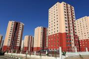 از کدام خانههای خالی مالیات گرفته خواهد شد؟ / فیلم