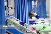 جان باختن ۹۱ هموطن دیگر بر اثر کرونا / ۱۰۲۵۰ بیمار جدید شناسایی شدند