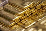 سقوط سنگین قیمت جهانی طلا به پایینترین سطح ۳ هفته اخیر