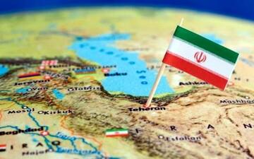 اقتصاد ایران در ۱۴۰۰؛ بیمها و امیدها