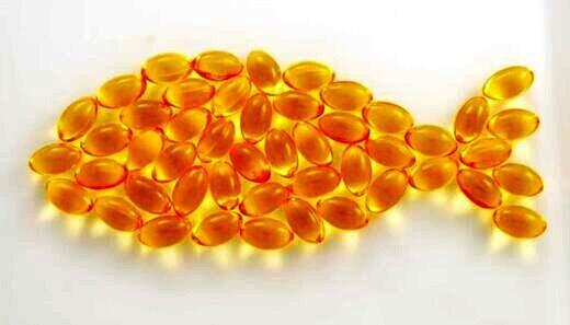 چگونه میتوان کمبود ویتامین «امگا ۳» را جبران کرد؟