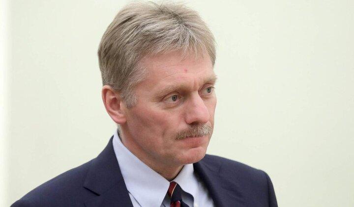 روسیه به آمریکا اجازه نمیدهد از موضع برتر صحبت کند