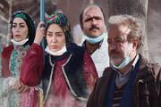 شوخی سریال نوروزی «نون خ» به محرومیت عیسی آل کثیر در لیگ قهرمانان آسیا / فیلم