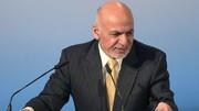 رئیس جمهور افغانستان: در صورت برگزاری انتخابات از ریاست جمهوری کنار میروم