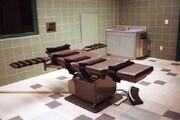 محل اعدامهای فدرال؛ «گوانتاناموی شمالی» کجاست؟ / فیلم