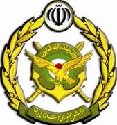 بیانیه ارتش به مناسبت فرا رسیدن روز جمهوری اسلامی
