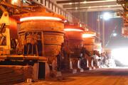 ۵ طرح بزرگ صنعتی و معدنی فردا به بهرهبرداری میرسند