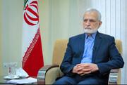 سند جامع میان ایران و چین، نقشه راهی برای هدایت همکاریهای دو کشور است