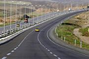 شمار جانباختگان تصادفات جادهای هرمزگان ۲۰درصد کاهش یافت
