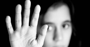 """مرگ هولناک دختر ۱۸ ساله پس از تحمل ۲۱ ساعت اقدام شیطانی ۴ برادر / """"شکیبا"""" از فشار درد مُرد!"""