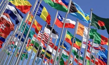 ده کشور جهان با پایینترین نرخ تورم