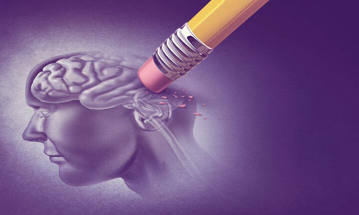 کاهش ابتلا به آلزایمر با استفاده از چند روش