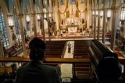 پرونده آزار جنسی در کلیساهای اروپا و آمریکا؛ گزارشهای درز کرده چه میگویند؟