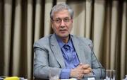 پیام معنادار سخنگوی دولت درباره انتخابات و رفراندوم