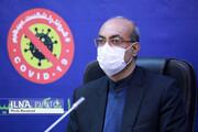 ممنوعیت تجمع و دورهمی در روز طبیعت | آغاز موج چهارم کرونا در استان قزوین