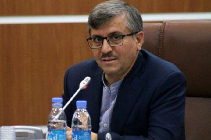 شناسایی ۱۰ بیمار جدید مبتلا به کرونا در استان زنجان | مجموع فوتیهای کرونا در زنجان به ۱۲۰۰ مورد رسید