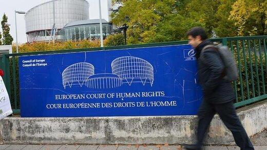 تنش حقوق بشری بین اروپا و ترکیه اوج میگیرد؟