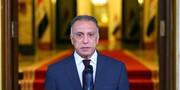 حضور عربستان در سطوح مختلف نقش بسزایی در ثبات منطقه خواهد داشت