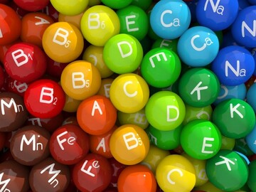 این ویتامینها به کاهش علائم افسردگی کمک میکنند