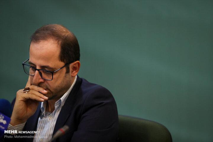 برکناری فاضل نظری از مدیرعاملی کانون پرورش فکری | احتمال بازگشت حاجیانزاده قوت گرفت