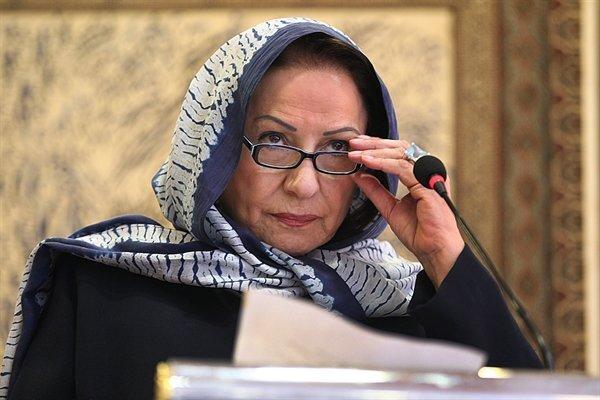 درگذشت رئیس شورای جهانی صنایعدستی بر اثر ابتلا به کرونا