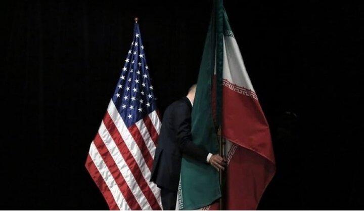 آمریکا در نشست سهشنبه هفته آینده ۵+۱ در وین شرکت میکند اما مذاکره مستقیم با ایران ندارد