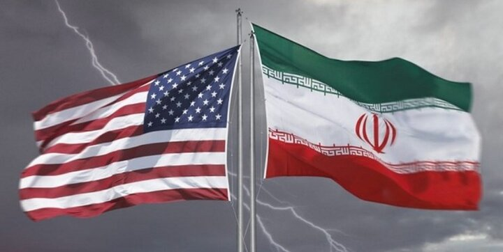 اعلام آمادگی روسیه برای میانجیگری میان تهران و واشنگتن