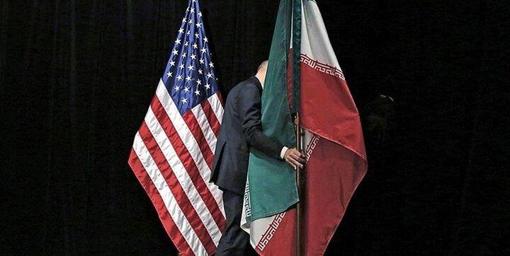 ایران تا قبل از رفع کلیه تحریمها گفتگویی با آمریکا چه با واسطه و چه بدون واسطه انجام نخواهد داد