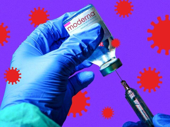 آماده شدن ۵ واکسن ایرانی تا شهریور۱۴۰۰