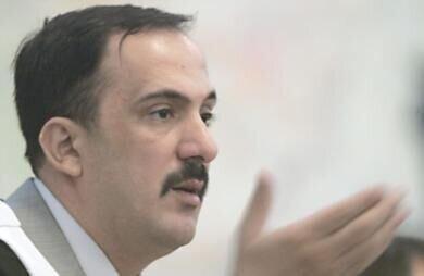 درگذشت قاضی دادگاه صدام حسین به علت ابتلا به کرونا