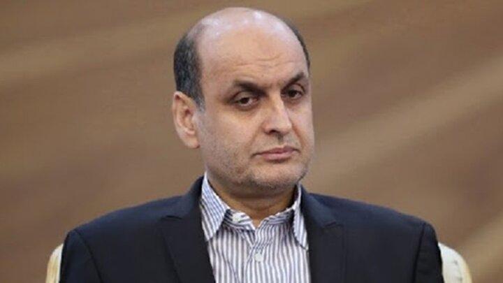 ۶ هزار تن مرغ گرم طی ۱۰ روز به تهران ارسال میشود