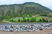 افزایش ۸۹ درصدی سفرهای جادهای در نوروز ۱۴۰۰/ کدام استانها رکوردار ثبت مسافر بودند؟