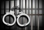 عضو شورای شهر پرند دستگیر شد