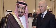 پنتاگون: به حمایت از عربستان با شدت ادامه میدهیم