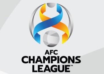 مخالفت AFC با اعتراض ایران / فولاد در ریاض بازی خواهد کرد