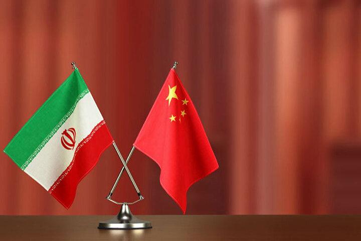 رابطه راهبردی با چین، تهدید نیست بلکه فرصتی گرانقدر برای کشور است