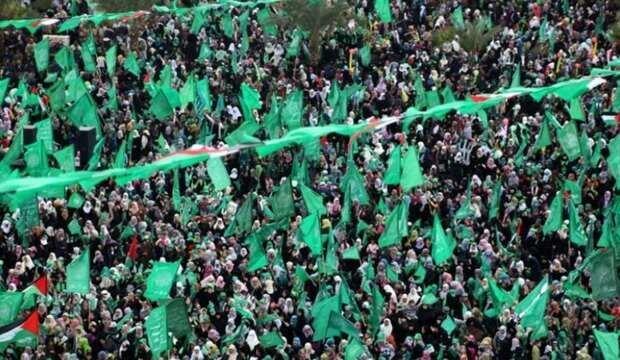 صهیونیستها در تلاش برای سنگاندازی در مسیر انتخابات فلسطین
