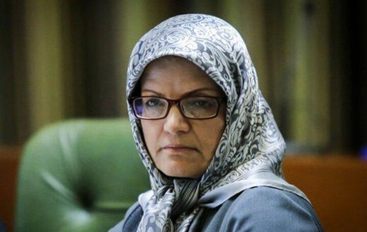 آمار مرگ تهرانیها با کرونا از زبان عضو شورای شهر