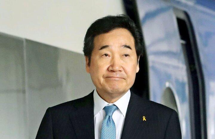 احتمال سفر نخستوزیر کره جنوبی به تهران