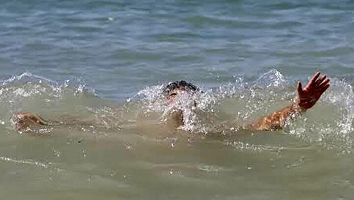 اتفاق هولناک در دورود/ ۲ جوان ۳۴ و ۳۵ ساله غرق شدند