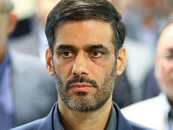 نخستین واکنش سعید محمد به اظهارات معاون سیاسی سپاه