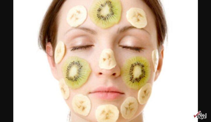 پاک کردن منافذ پوست با یک داروی گیاهی شگفتانگیز