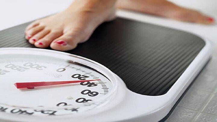عادتهای سالمی که باعث افزایش وزن میشوند!