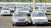 کاهش ۱ تا ۵ میلیونی قیمت خودرو در بازار/ جدول