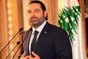اعلام همبستگی سعد حریری با پادشاه اردن