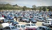 رییس شورای رقابت: قیمت خودرو در کارخانه گران میشود