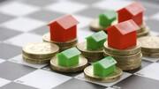 رئیس اتحادیه مشاوران املاک: اجاره بها ارزان میشود