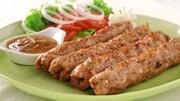 دستور پخت کباب لقمه خانگی با گوشت و مرغ و سویا + ترفندهای خوشمزهتر کردن غذا