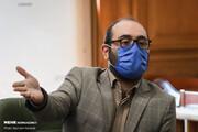 درخواست عضو شورای شهر تهران از ستاد ملی مقابله با کرونا برای تعطیلی
